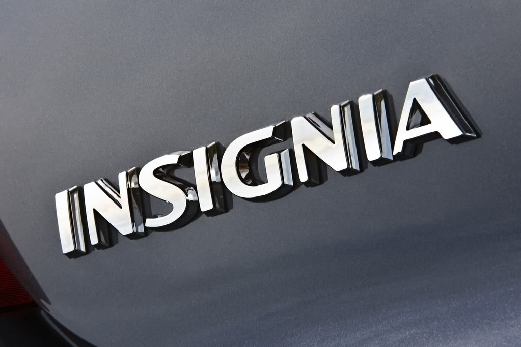 *STICKY*  OPEL INSIGNIA (Omega Replacement) 05_opel_insignia_first