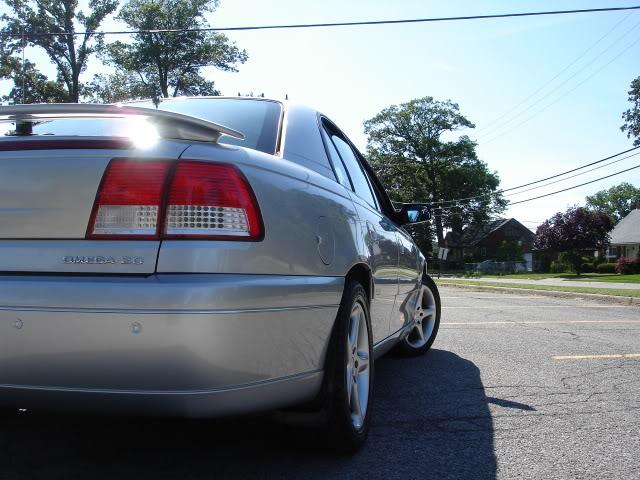 BBS Moda R1 Wheels... DSC03092
