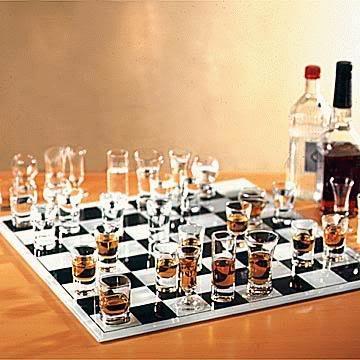 Како ги решавате проблемите во животот? - Page 2 Chess