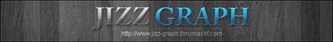 Jizz Graph 01
