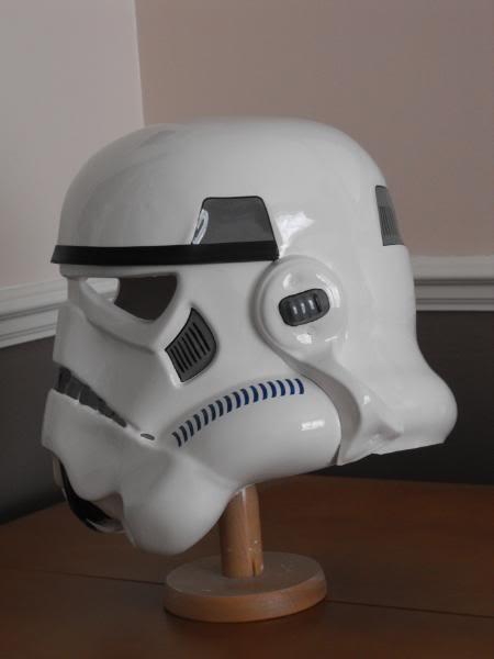 ATA Helmet ATAhelmet009