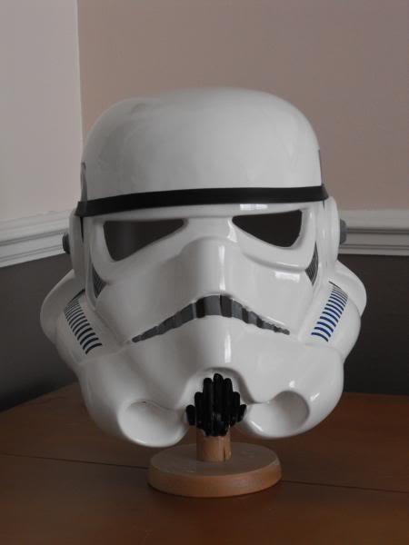 ATA Helmet ATAhelmet010
