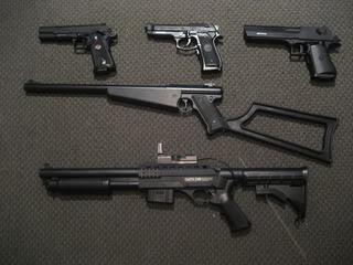 Post your airsoft Weapons IMG_5597