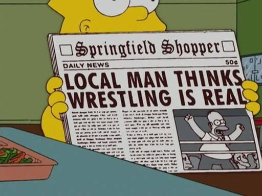 OFFICIAL Parody/Comedy Picture thread - Page 2 LocalManBelievesWrestlingIsReal