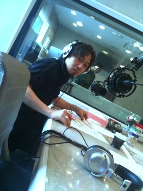 HIsashi Kondo's blog post O0480064010541285630