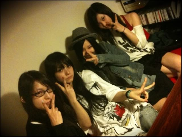 HIsashi Kondo's blog post O0640048010528190754