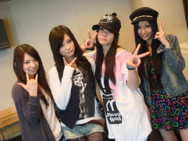 HIsashi Kondo's blog post O0640048010541265800