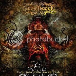 Guahaihoque Guahaihoque-TheReturnOfTheAncientGo
