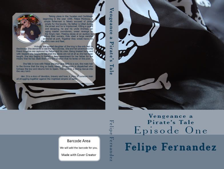 How does this cover look? BookCoverPreviewdo