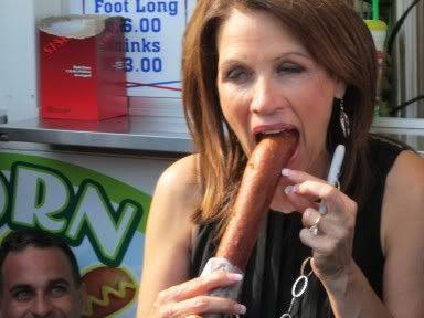 Hot dogs in the news Corndog1-384x288