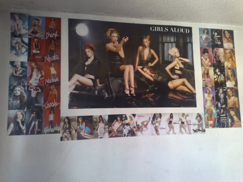 :: The Girls Aloud Collection :: 21042010070