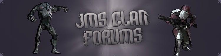 The New Forum Logo Jmsbanner_remakecopy