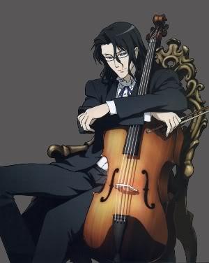 *+,.Abecedario anime!.,+* Haji