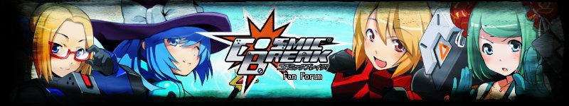 Design Contest: Design the new forum banner! - Page 2 Cbff3-1-1