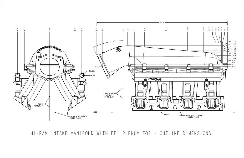 Kicking around a new intake setup idea Hiram_dimensions_efi