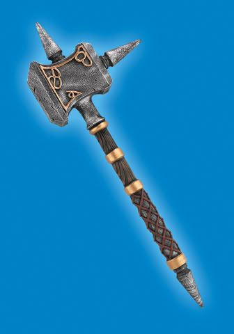 War Hammer Pictures, Images and Photos