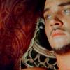Les Démons Tudors6