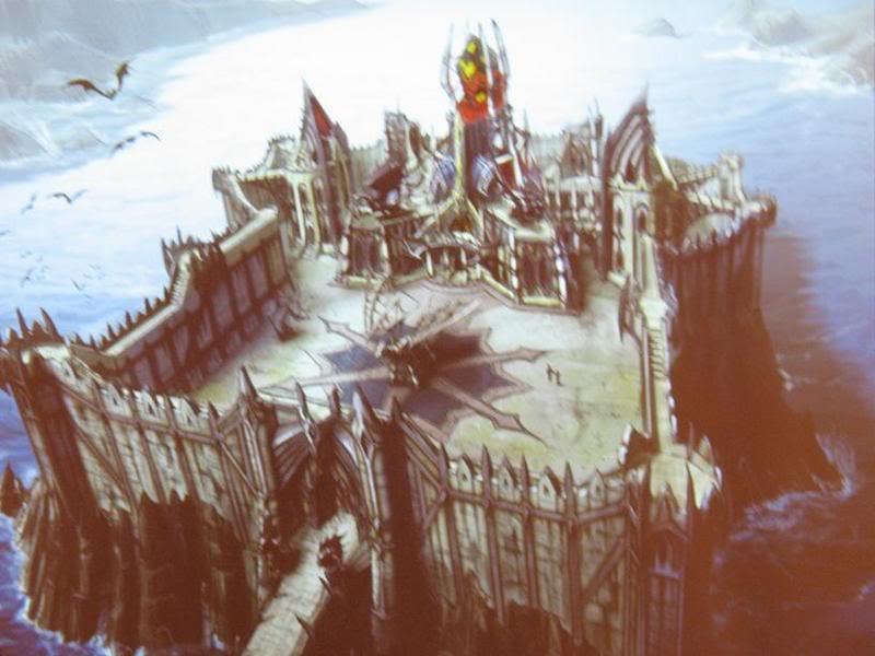 Ragnarok Freeport_Guildhall