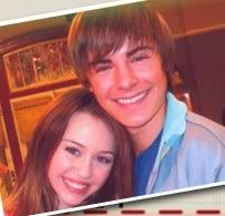 Miley & Disney Stars Miley_cyrus_and_zac_efron_