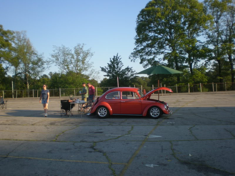 Club Wide Starlight VW Nite - Page 3 P4250037