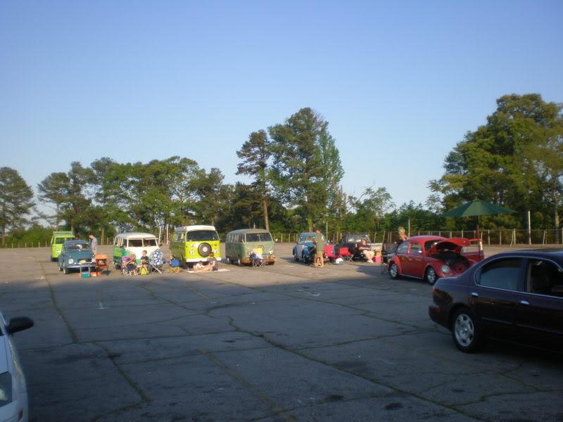 Club Wide Starlight VW Nite - Page 3 P4250040-1