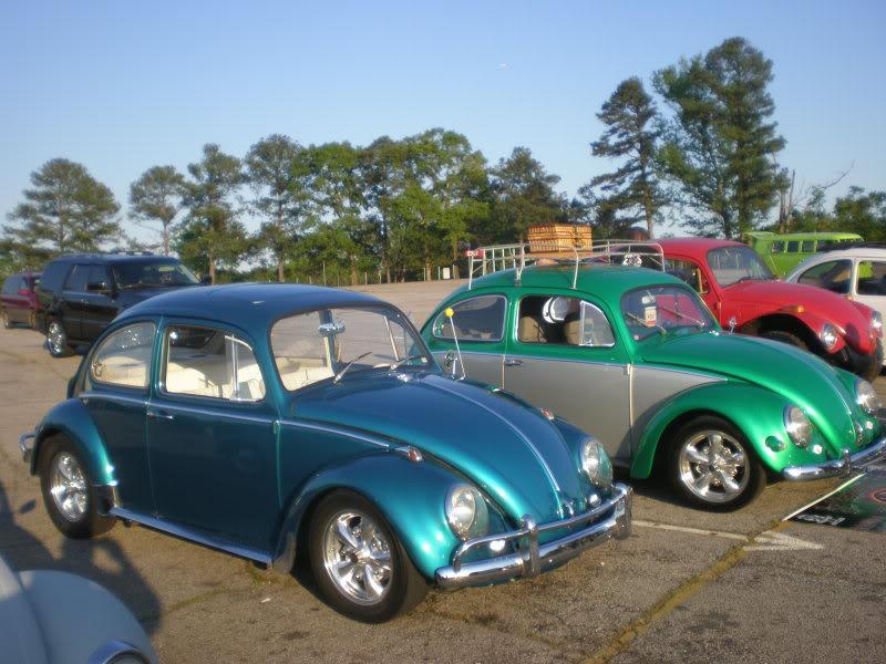 Club Wide Starlight VW Nite - Page 3 P4250043