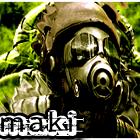 Maki designs 08'' Avatarbiohazard-1