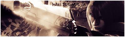 Maki designs 08'' Firmafinalfantasycopia-1