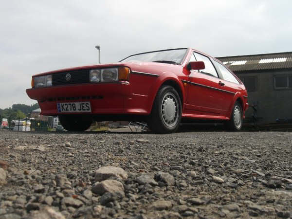 another new vw...rocco mk2 GTII Rocco11