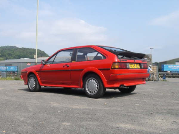 another new vw...rocco mk2 GTII Rocco12