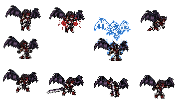 Wyniki Pierwszego Naboru Na Specjalistów Demon