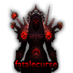 Avatar for Fatale. Fatale