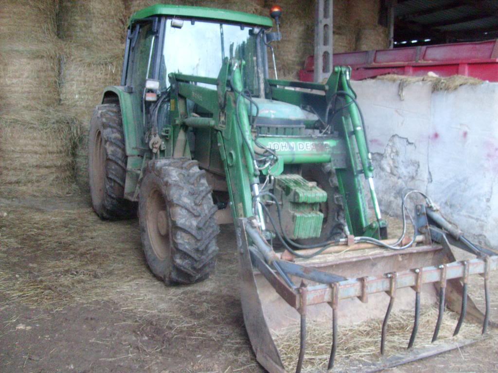Photos de vos tracteurs - Page 5 S7302341_zps9ba514e7