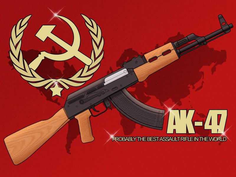 Compter en image ... - Page 2 Ak-47-cccp