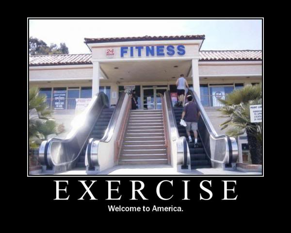 Funny Images (AND IT'S REALLY LOL) - Page 2 Exercise