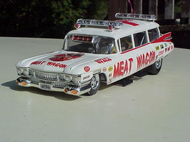 (maquettes) ... Vu sur le net - Page 2 Meatwagon1c