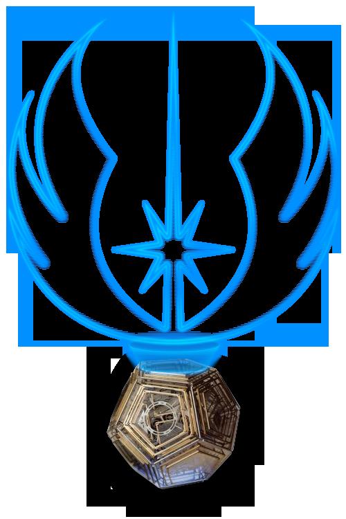 The Jedi Order Roster JediSymbol