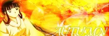 Ảnh tự design ♥  Update: Quy chế cộng điểm + Link ảnh - Page 5 Autumn