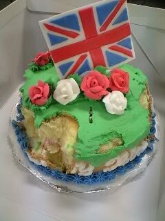 Happy birthday non-tan O0240032010442880154