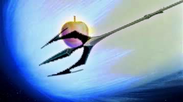 PASADO: LA VENGANZA DEL TITÁN DEL TIEMPO  Apple-spear_zpsott16mzn