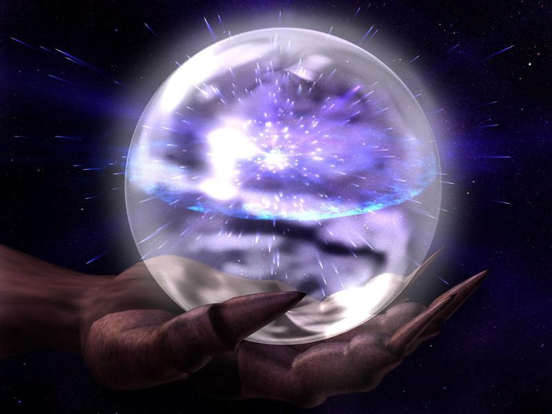 PASADO: LA VENGANZA DEL TITÁN DEL TIEMPO  Crystal-ball_zpsqyqueeyr