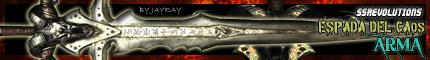 MODERADORES SSR ARMAESPADA2_zpssm29gse6