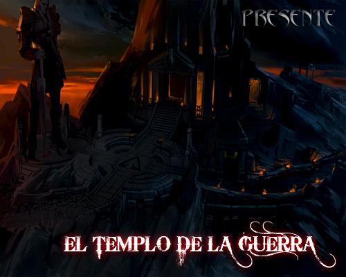 ...:::!!! EL TEMPLO DE LA GUERRA !!!:::... INVARES_zpsghhxcn9e