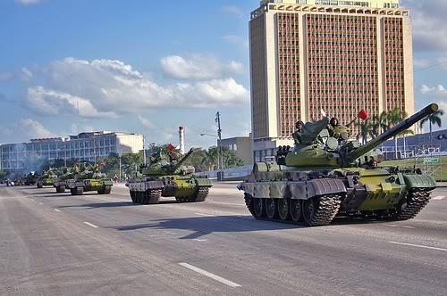 Cuba - Página 3 Parade3