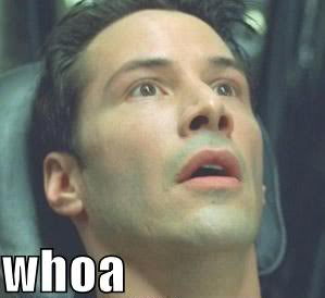 How did I not see that before? - Page 2 Keanu-reeves-whoa