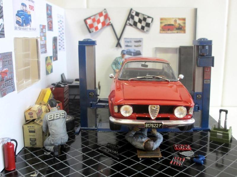 Los Dioramas de Danco IMG_0015
