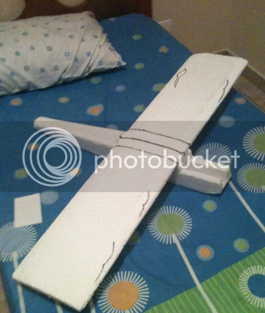 Iniciando no Aeromodelismo Eletrico Ajuda !!!  :lol!:  Moro038