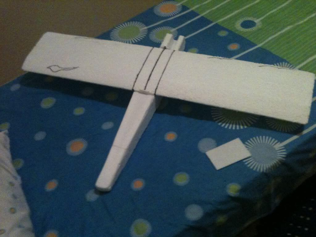Iniciando no Aeromodelismo Eletrico Ajuda !!!  :lol!:  Moro039