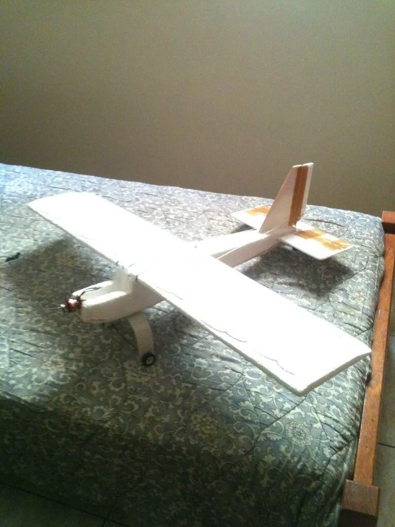 Iniciando no Aeromodelismo Eletrico Ajuda !!!  :lol!:  - Página 2 Moro084