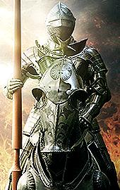Ser de la Casa Greyjoy
